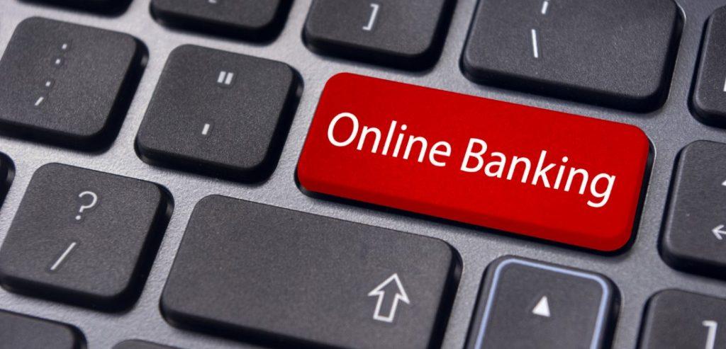 Sử dụng ngân hàng trực tuyến an toàn và đúng cách
