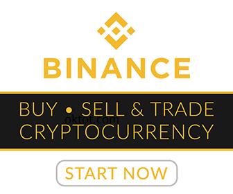 Ghidul tranzacționării cu bitcoins pe Poloniex și recenzia completă - skymetin2.ro 🇷🇴